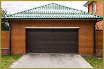 Security Garage Door Repairs Philadelphia, PA 215-256-8533